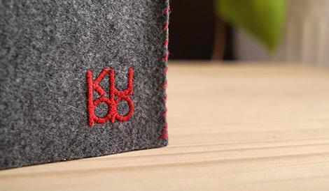 KUBB Design