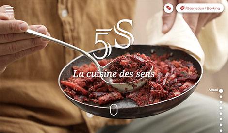 5senses.fr